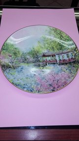 Royal Doulton Collectibles Plate in Yucca Valley, California