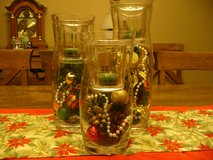 Candle/Partylite in DeKalb, Illinois