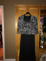 Alex Evenings Dress in Naperville, Illinois