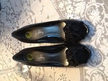 Sam and Libby Ladies size 9 in Lockport, Illinois