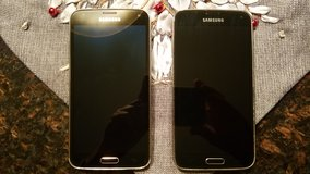 Samsung Galaxy 5 excellent condition in Naperville, Illinois