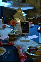 wedding items in Fort Leonard Wood, Missouri