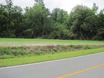 Wanted to Trade 18 Acres Farm Land for Coastal Waterfront / Waterview Lot in Pender or Onslow Co... in Camp Lejeune, North Carolina