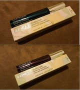 Clinique Chubby Lash Fattening Mascara (Plum & Teal) in Okinawa, Japan