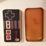 Iphone 4S & 1 5S case in Joliet, Illinois