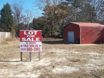 COMMERCIAL PROPERTY FOR SALE!!! in Fort Bragg, North Carolina