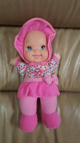 Bf giggles doll in Joliet, Illinois