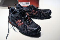 New Balance Shoes 11D in Elgin, Illinois