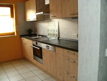 5 Bedroom house for rent in Ramstein, Germany