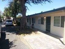 1 Bdrm Apartment in Travis AFB, California