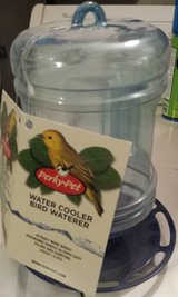 REDUCED NEW Perky Pet Bird Water in 29 Palms, California