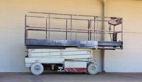 20 foot Lift-PRICE SLASHED in Clarksville, Tennessee