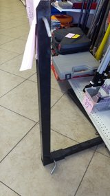 Pickup Truck bed extender in Yucca Valley, California