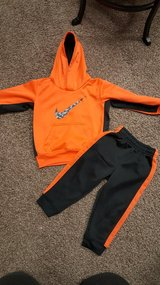 Boys nike outfit in Joliet, Illinois