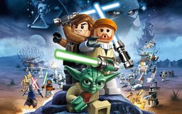 LEGOS Star Wars & More *NEW PRICES in Naperville, Illinois