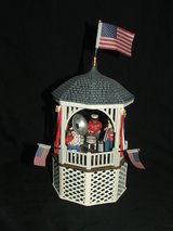 Dept 56 The Heritage Village Collection in Naperville, Illinois