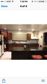 kitchen cabinets .Do you have those ugly oak cabinets? Need a new look in Naperville, Illinois