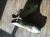 Danner boots size 13 R in Camp Pendleton, California