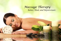$35 Best Massage in Town in Fort Carson, Colorado