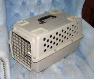 Small Pet Carrier in Houston, Texas
