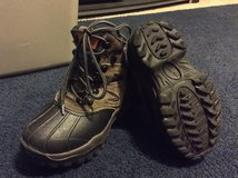 BOYS Boots Size 13 in St. Charles, Illinois