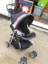 trend sport  stroller in Fort Riley, Kansas