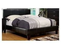 QUEEN BED $199.00!!!!!! ADD A MATTRESS FOR $99 in Fort Irwin, California