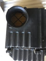 Used Air Filter box for Pontiac Grand Prix in Plainfield, Illinois
