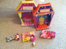 lalaloopsy dolls in Perry, Georgia