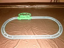 TRACKMASTER 5 N 1 TRAIN TRACK SET in Naperville, Illinois