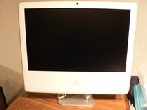 "Apple iMac 20"" in Naperville, Illinois"