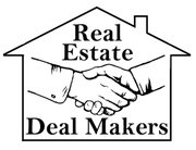 ***REAL ESTATE ACQUISITIONS*** No Real Estate License Required in Cherry Point, North Carolina