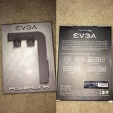 EVGA PowerLink in Plainfield, Illinois