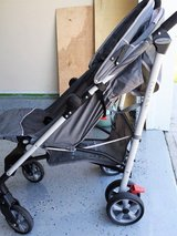baby trend Euroride stroller in Camp Lejeune, North Carolina