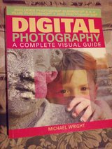 Digital Photography in Chicago, Illinois