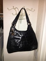 Coach Hobo Exotic Bag in Fairfield, California