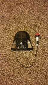 Darth Vader Voice Changing Boom Box in Fort Carson, Colorado