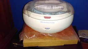 Remington Paraffin Wax System in Lawton, Oklahoma