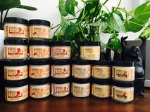 Primal Pit Paste All Natural Deoderant - Various Scents in Okinawa, Japan