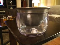 Bowl With Ice Container in Chicago, Illinois