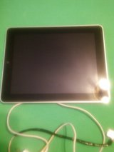 iPad 1generation 16GB in Fort Campbell, Kentucky