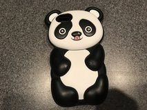 Justice iPhone 5s case in Bolingbrook, Illinois
