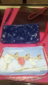 Cute brand new purses!! Fun!! in Yucca Valley, California