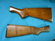 Remington 740 Butt stock in Glendale Heights, Illinois