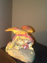 flying dragon for sale in Tacoma, Washington