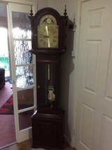 ** REDUCED** Grandfather Clock in Lakenheath, UK