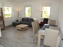 PTM - Modern serviced 2 bed room apartment close to Kelley HECH1 in Stuttgart, GE