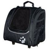 "Pet Gear I-GO 2 Black Traveler 11.5"" L X 16"" W X 17"" H For Pets up to 20 lbs. in Lockport, Illinois"