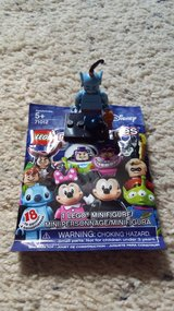 LEGO Disney Minifigures - GENIE in Camp Lejeune, North Carolina