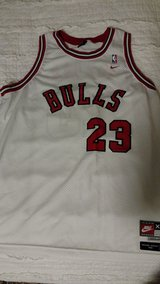 Must go Nike Jordan Jersey like new XXL sewn on in Fort Drum, New York